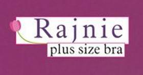 Logo for Rajnie