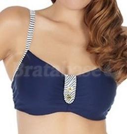 32J - Panache » Veronica Balconette Bikini (0642)