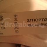 38A - Amoena » Angelina Wb (0800)