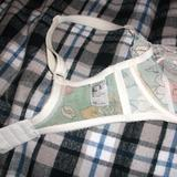 32FF - Fantasie » Claudine Side Support (2282)