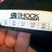 36E - Shock Absorber » Active Multi Sports (4490) |