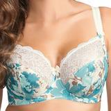 32GG - Fantasie » Robyn Side Support Bra (2992)