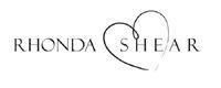 Logo for Rhonda Shear
