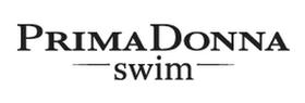 Logo for Prima Donna Swim