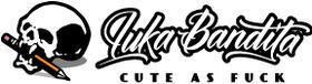 Logo for Luka Bandita