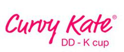 Logo for Curvy Kate
