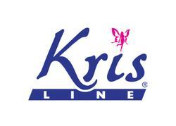 Logo for Kris Line