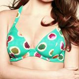 30FF - Miss Mandalay  » Aruba Halter Bikini (MS26)