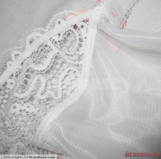 | 28J - Curvy Kate » Ellace Balcony Bra (CK4401)