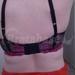 38DDD - Wacoal » Embrace Lace Underwire (65191) |