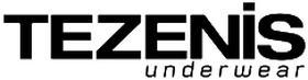 Logo for Tezenis