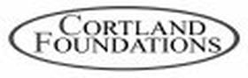 Logo for Cortland Foundations
