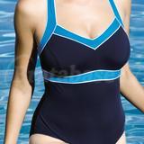 Portland Sports Swimsuit