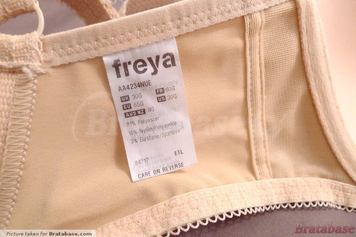 30g tag | 30G - Freya » Deco (4234)