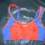32B - Shock Absorber » Active Multi Sports (4490)