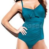 30H - Panache Swimwear » Veronica Swimsuit (SW0640)