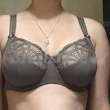 30F - Fantasie » Alex Side Support Bra (9152)