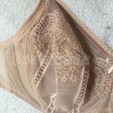 32G - Wacoal » Enchantment Underwire Bra (855216)
