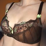 28E - Curvy Kate » Emily Balcony Bra (CK5001)