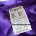 28G - Freya » Deco Vibe Moulded Plunge Bra (1704) -