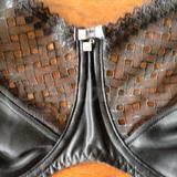 40HH - Curvy Kate » Gia Balcony Bra (CK2101)