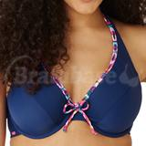 Lexie Halter Bikini (0174)