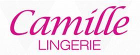 Logo for Camille