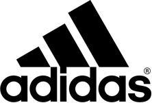 Logo for Adidas