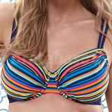 St Tropez Bikini Top (FE136)