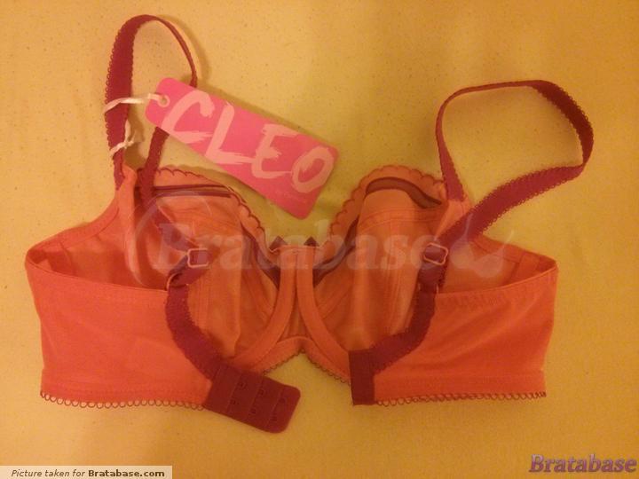 | 30DD - Cleo » Meg Balconnet (6751)