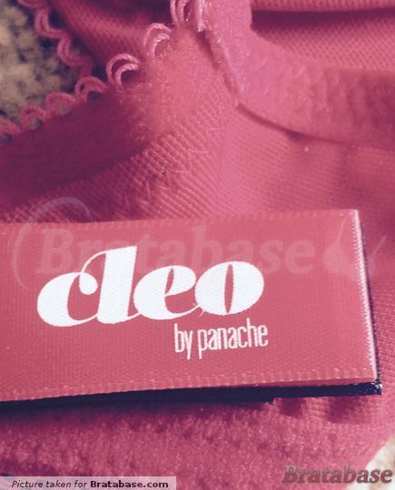| 28E - Cleo » Kali Balconnet Bra (7561)
