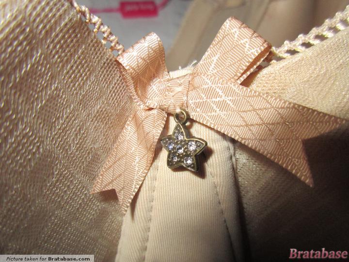 | 30J - Curvy Kate » Starlet Moulded Bra (CK2501)