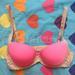 34B - Victoria's Secret » Unknown Model  