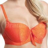 28H - Cleo Swimwear » Rita Balconnet Bikini (0120)