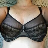 Révèle Moi Perfect Fit Underwire Bra (1571)