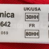 Panache Veronica Balconette 30HH