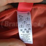 Knickers tag