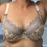 34GG - Comexim » Whimsy Floral (CMWHIMSY)