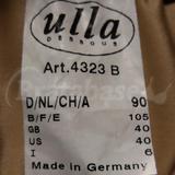 90B - Ulla Dessous » Elise (4323)