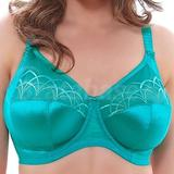 34H - Elomi » Cate Banded Bra (4030)