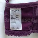 Fantasie_Rebecca_30F_Purple_Size_Label