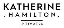 Logo for Katherine Hamilton Intimates
