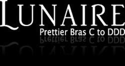 Logo for Lunaire