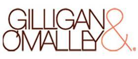 Logo for Gilligan & O'malley