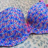 Pippa Balconnet Bikini Top (0052)