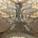 Beautiful combination of textures