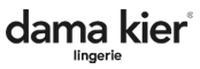 Logo for Dama Kier