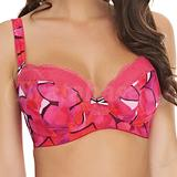 30F - Freya » Hot House Padded Half Cup Bra (2533)