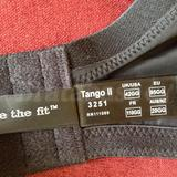 42GG - Panache » Tango Ii Balconnet Bra (3251)