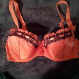 30DD - Curvy Kate » Thrill Me [showgirl Collection] (SG3001)